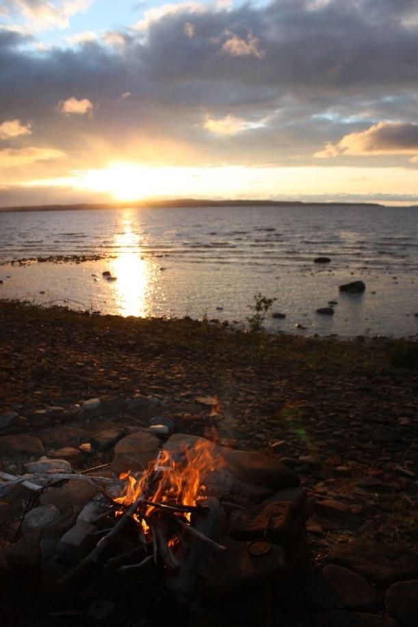 shore_fire