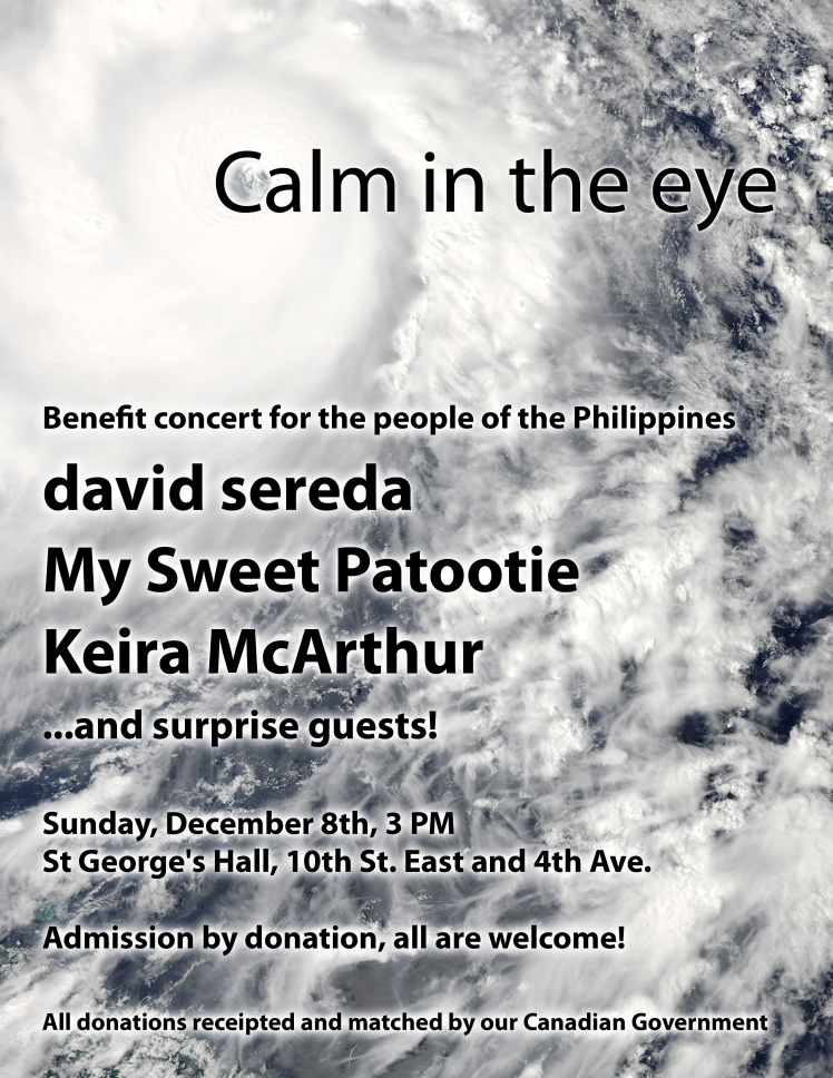 calm in the eye poster1(1)