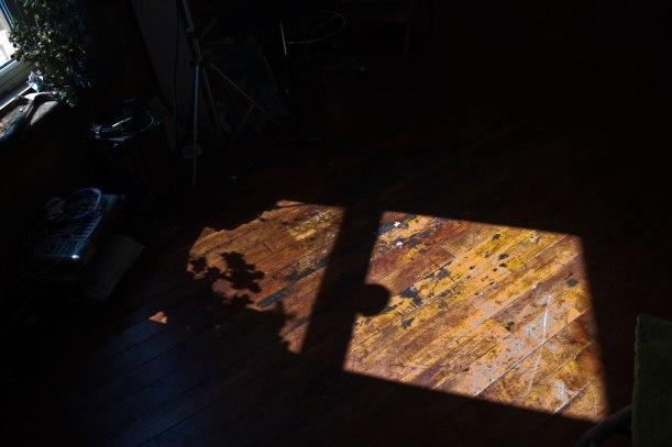 SunPatch2