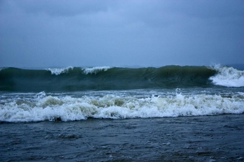 Wave2Oct_21