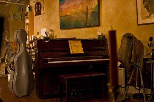 StudioDec2014_Piano_Cello