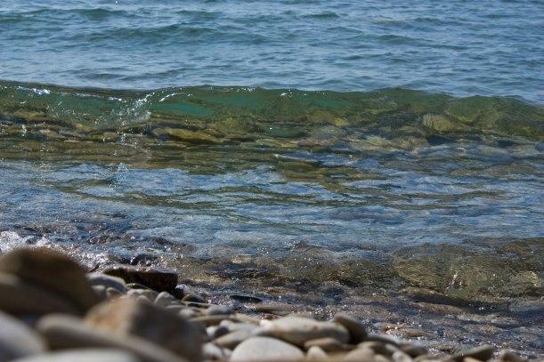 ShoreWave3