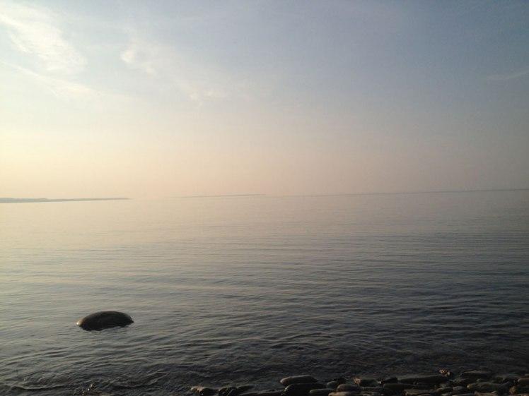 shore-July