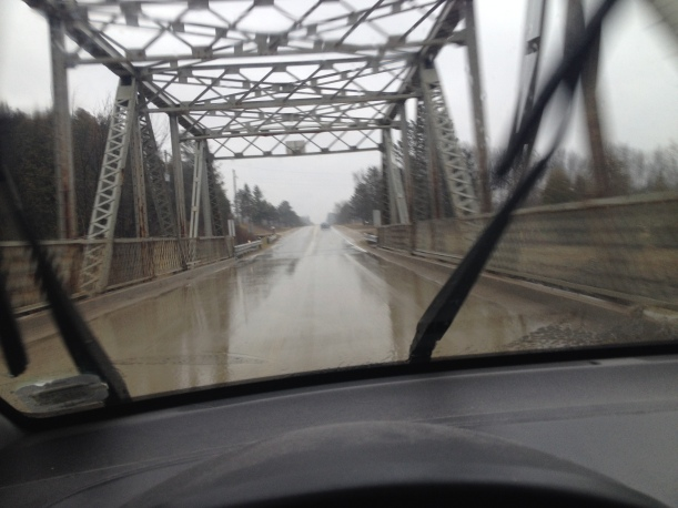 Bridge_Wloo2
