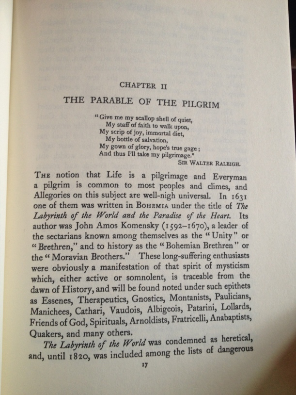"""From """"The Lost Language of Symbolism"""" by Harold Bayley (Citadel Press- a reprint from early 20th century work by the Scots scholar of language and symbolism)"""