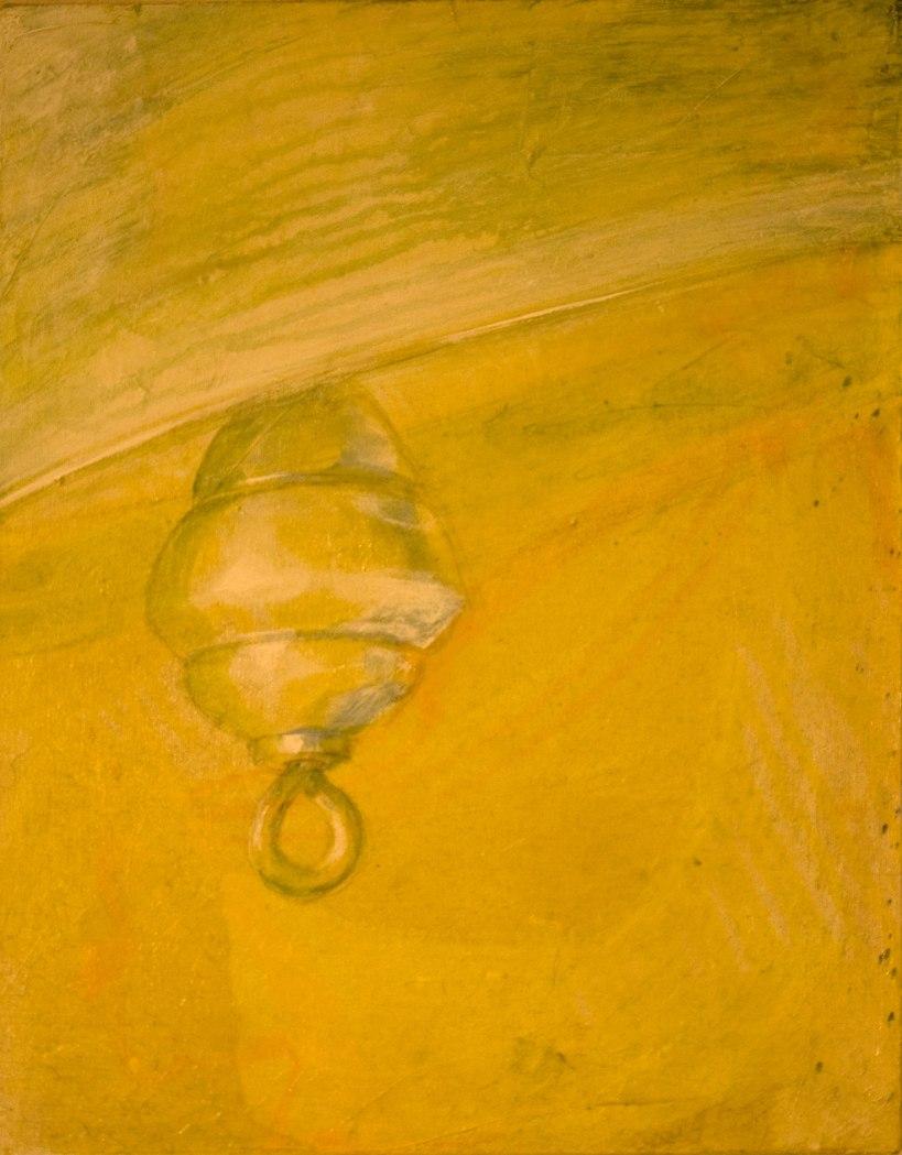 bell_yellowmar16