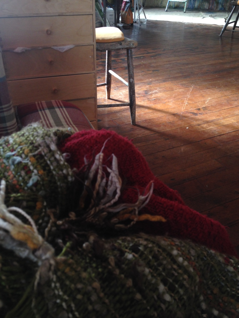 chair_floor_studio