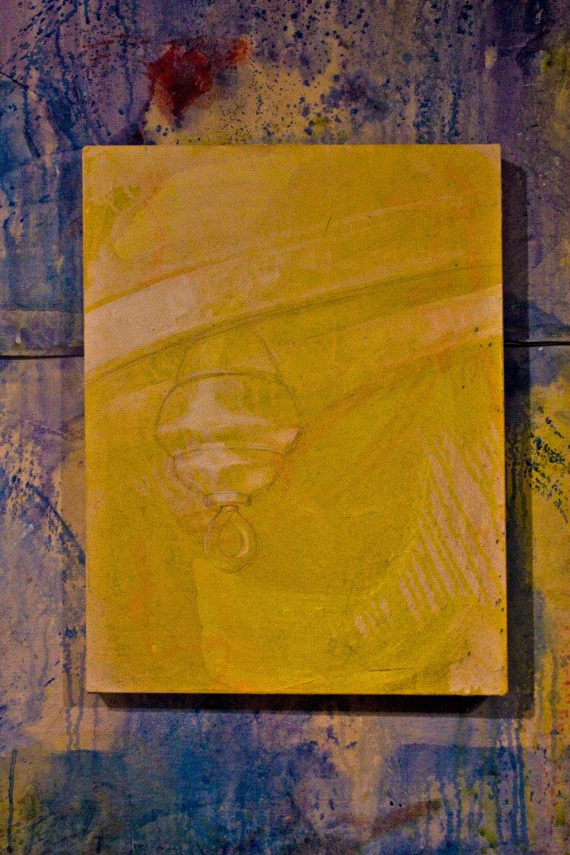 yellowbell_nov2015psd
