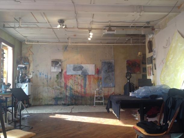 studio-bells